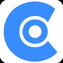 Consumer Connect icon