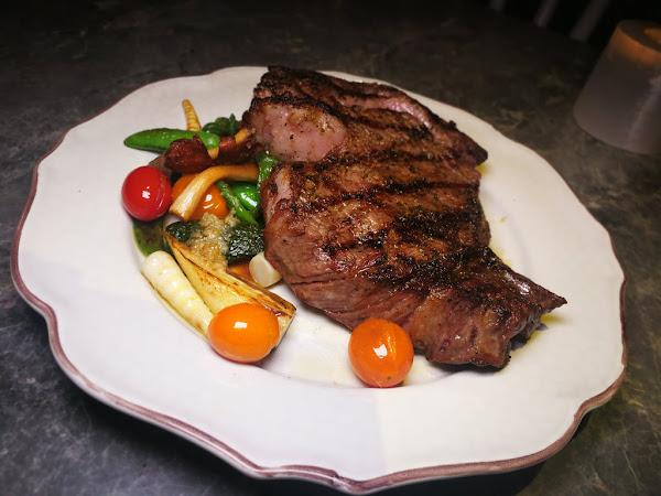 華泰王子大飯店- L'IDIOT RESTAURANT 驢子餐廳,優質的約會餐廳,聚餐好地點
