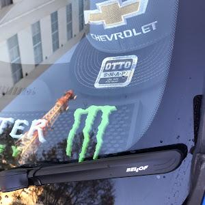 ソニック KT300 のカスタム事例画像 Chevrolet Aveo さんの2019年11月18日09:47の投稿