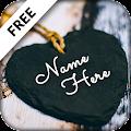 Name On Pics download