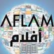 أفلام Aflam APK