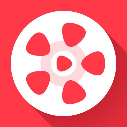 SlidePlus: Ghép Ảnh Làm Video, Chèn Nhạc Vào Video