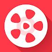 SlidePlus: Free Photo Slideshow Maker+Video Editor APK