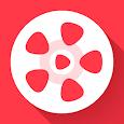 SlidePlus - Slideshow Maker with Music icon