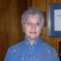 Annette Sinosky