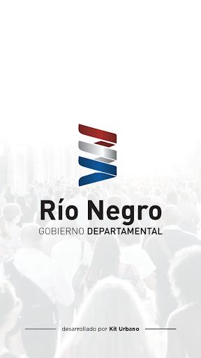 Rio Negro - UY