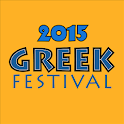 Raleigh Greek Festival