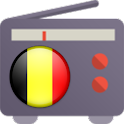 Radio Belgique icon