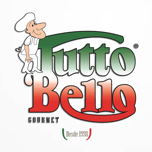 Pizzaria Tutto Bello file APK for Gaming PC/PS3/PS4 Smart TV