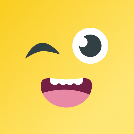 Banuba - Live Face Filters & Funny Video Effects - Apps on