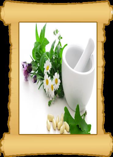 免費下載醫療APP|薬草&ハーブ app開箱文|APP開箱王