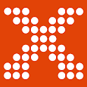 Sporx - Son Dakika Haberleri icon