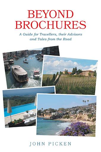 Beyond Brochures cover
