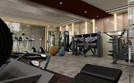 Fluid Gym N Spa photo 3