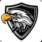فیلتر شکن قوی و پرسرعت Eagle VPN