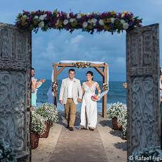 Wedding photographer Rafael Figueiro (rafaelfigueiro). Photo of 23.05.2018