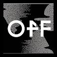 OFF Festival Katowice 2017