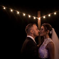 Wedding photographer Leonardo Scarriglia (leonardoscarrig). Photo of 19.06.2018