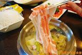 上關東日式鍋物創始店