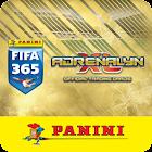 Panini FIFA 365 AdrenalynXL icon