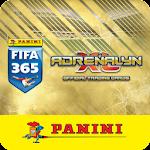 Panini FIFA 365 AdrenalynXL™ 4.0.3