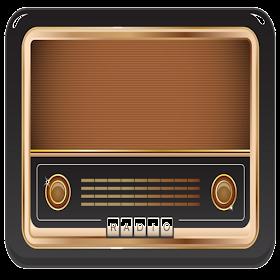 Radio For Tenang FM Malaysia