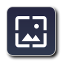 ImgFinder-Image Search icon