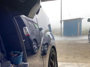 ステラ  CUSTOM  RS  LA150F 後期のカスタム事例画像 ☬🅷🅘🆁🅞☬🅢🅣🅔🅛🅛🅐☬さんの2019年10月30日18:24の投稿