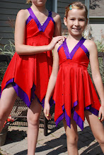 Photo: To buy, reference (ADC-Fire Within) & email me at Pam@Act2DanceCostumes.com   $70.00/obo   Qty (7) Size: 1-Small Child, 2-Med Child, 2-Large Child, 2-Adult Small  Manufacturer: Meekelle   Fire Within is one of my favorite costumes. It looks amazing on stage. Dynamic Red and Purple slip on dress with purple booty shorts. Loaded with Swarvoski 20's,30's Valcano AB Rhinestones...more then two gross each dress.   Paypal/Checks accepted. $7US Shipping/$2 additional items. 7 day returns, same conditon. Thanks! ADC013, ADC001, ADC003, ADC021, ADC015
