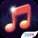 Music Player - Audio Player Pro
