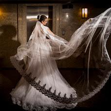 Wedding photographer Anisio Neto (anisioneto). Photo of 16.06.2018