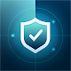 Spam Radar - Active Protection APK