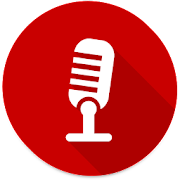 Voice Text 3.2.0 Icon