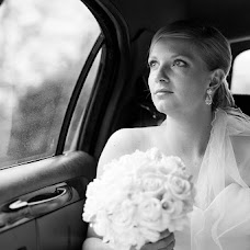 Wedding photographer Katerina Berankova (berankova). Photo of 10.02.2014