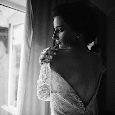 Wedding photographer Sergey Soboraychuk (soboraychuk). Photo of 16.09.2017