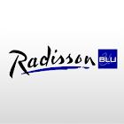Radisson Blu One Touch icon