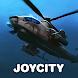 Gunship Battle2 VR - Androidアプリ