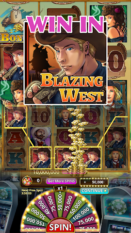 best slot machines to play online king.jetztspielen.de