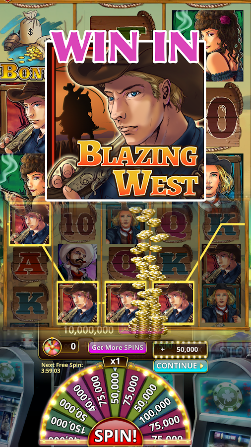 Super 6 Slot - Read our Review of this RTG Casino Game