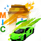 Motor Insurance Calculator Free for PC-Windows 7,8,10 and Mac
