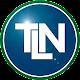 TLN - The Lending Network para PC Windows