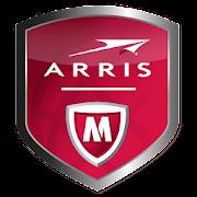 ARRIS SecureInternet by McAfee APK Descargar