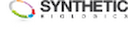 Synthetic Biologics Inc