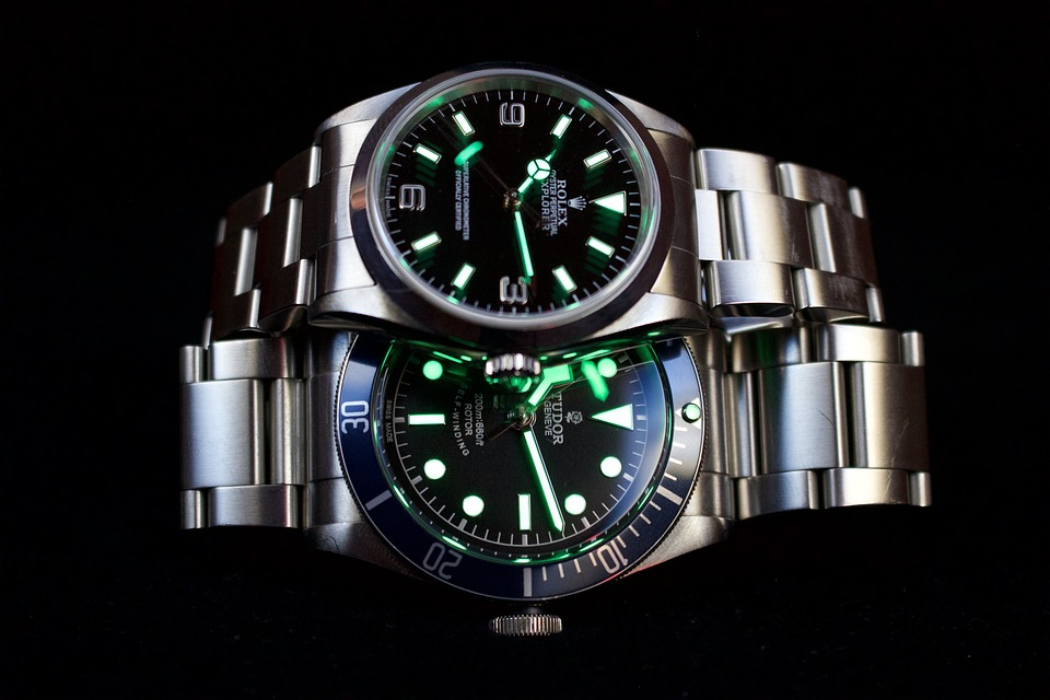 Should You Buy a Rolex Watch in Singapore? 2