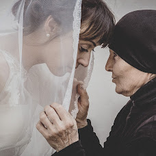 Wedding photographer Stuparu Sorin (sorin). Photo of 14.02.2014
