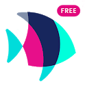 Plenty of Fish Free Dating App icon
