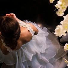 Wedding photographer Felipe Atehortua (Worldoflight). Photo of 22.08.2018