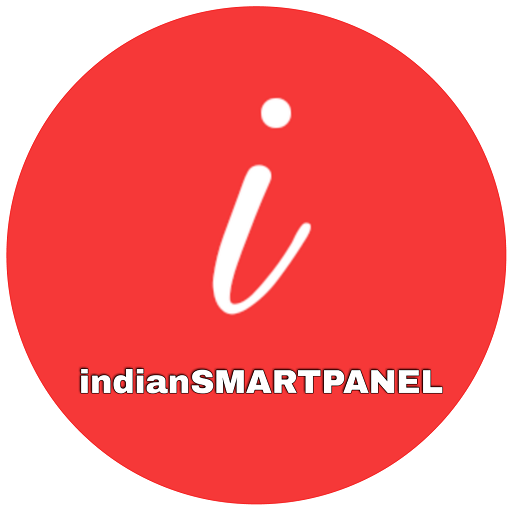 indianSMARTPANEL ( Cheap SMM Panel ) - Apps on Google Play