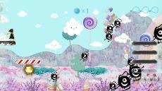 Lull Aby: Dreamland Adventureのおすすめ画像4