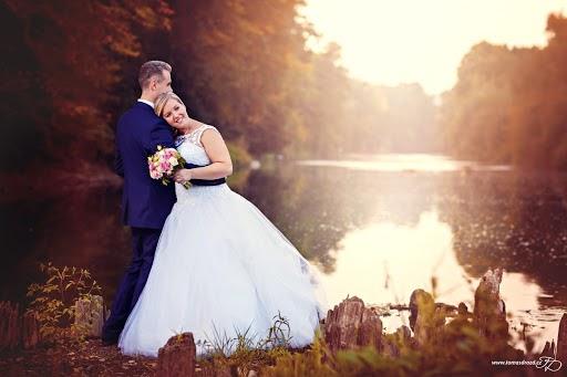 Svatební fotograf Tomáš Drozd (TomasDrozd). Fotografie z 25.09.2016